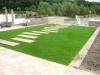 5_Kunst-Rasen-Flaeche-im-Garten