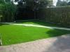 7_Kunst-Rasen-Flaeche-im-Garten