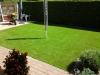 0702_Bilder_Kunstrasen_im_Garten