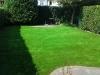 0708_Bilder_Kunstrasen_im_Garten