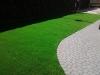 0711_Bilder_Kunstrasen_im_Garten
