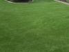 6_Hochwertiger_Kunstrasen_im_Garten