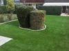 7_Hochwertiger_Kunstrasen_im_Garten