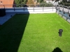 4_Kunstrasen_auf_Dachterrasse
