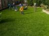 _Kunstrasen_im_Kindergarten (2)