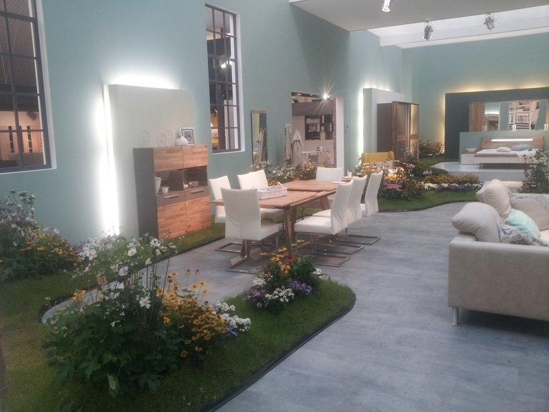 dekoration blog kerkhoff gr n ihr kunst rollrasenspezialist. Black Bedroom Furniture Sets. Home Design Ideas