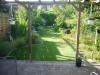 1_Kunst-Rasen-Flaeche-im-Garten