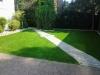 0705_Bilder_Kunstrasen_im_Garten