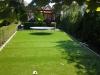 0706_Bilder_Kunstrasen_im_Garten