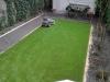 0715_Bilder_Kunstrasen_im_Garten