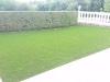 0723_Bilder_Kunstrasen_im_Garten