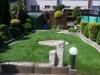 0731_Bilder_Kunstrasen_im_Garten