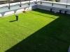 3_Kunstrasen_auf_Dachterrasse