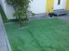 Kunstrase_im_Garten_und_Vorgarten (1)