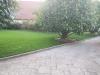 Kunstrasen-Flaeche-im_Garten (5)