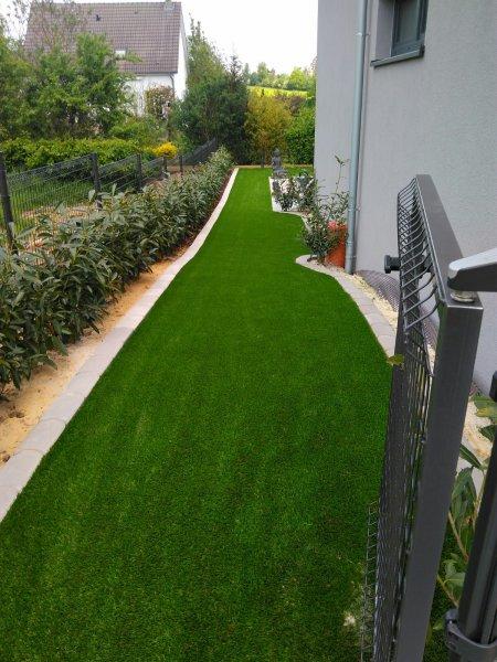 Privatgarten (1)