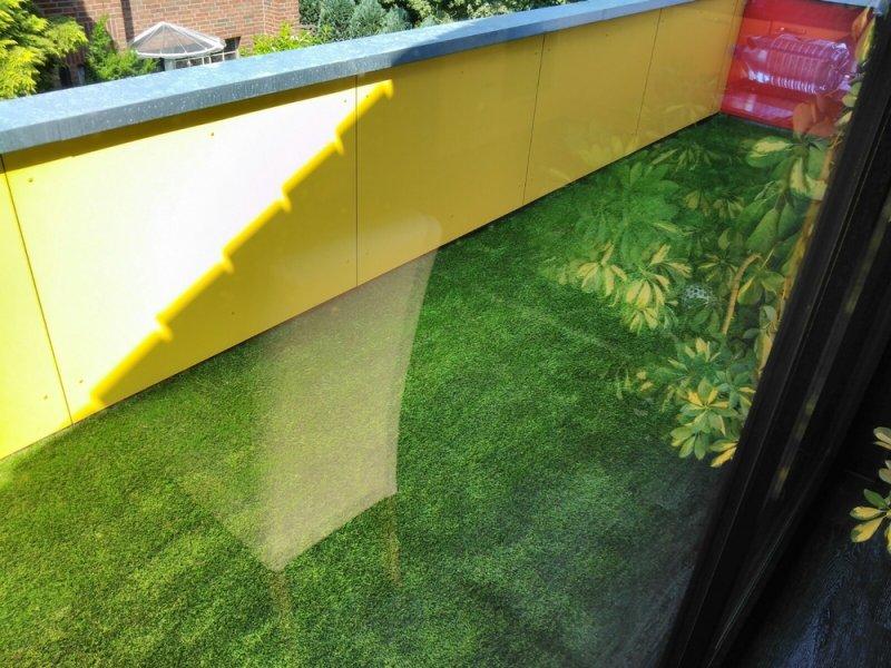 Kunstrasen-auf_Dachterrassen (1)