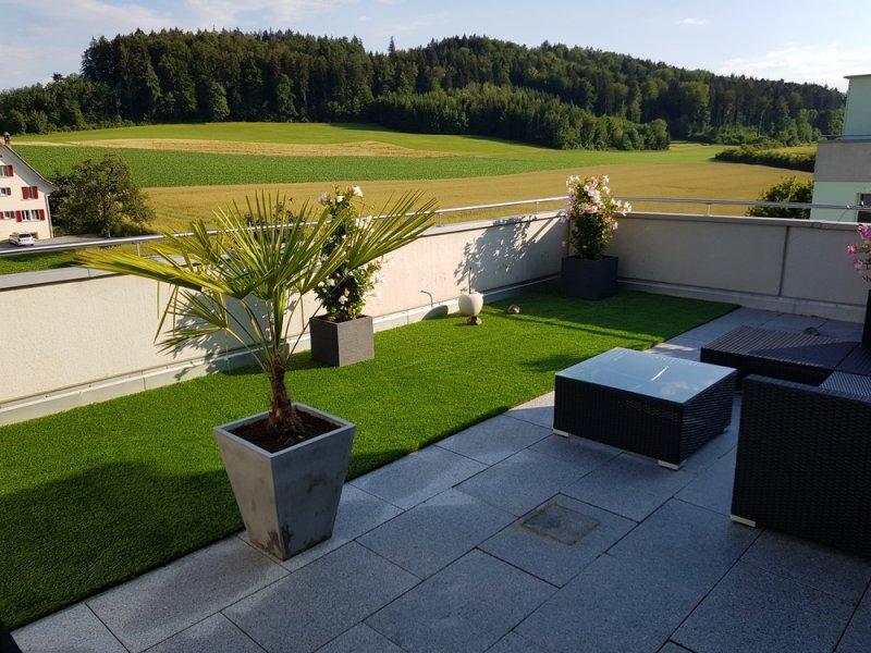 Kunstrasen_auf_Dachterrasse