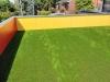 Kunstrasen-auf_Dachterrassen (3)