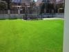 Kunstrasen im Garten (3)