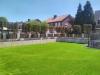 Kunstrasen im Garten (4)