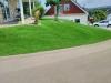 Kunstrasen_im_Garten (1)