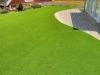 Kunstrasen_im_Garten (5)
