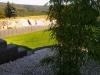Kunstrasen_Premium_Line_40mm_Privatgarten (1)