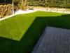Kunstrasen_Premium_Line_40mm_Privatgarten (2)