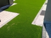 Kunstrasen_Premium_Line_40mm_Privatgarten (4)
