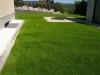 Kunstrasen_Premium_Line_40mm_Privatgarten (5)