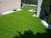 Kunstrasen_Premium_Line_40mm_Privatgarten (6)
