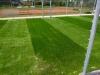 Kunstrasen_Soccercourt_Fussball-Platz (1)