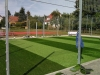 Kunstrasen_Soccercourt_Fussball-Platz (2)