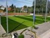 Kunstrasen_Soccercourt_Fussball-Platz (3)