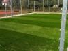 Kunstrasen_Soccercourt_Fussball-Platz (4)