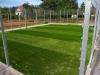Kunstrasen_Soccercourt_Fussball-Platz (5)