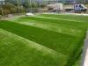 Kunstrasen_Soccercourt_Fussball-Platz (6)