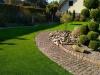 Kunstrasen_Premium_Line_Garten (5)