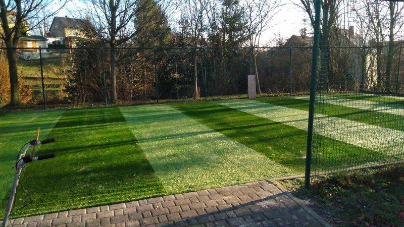 Kunstrasen_Soccerfeld (1)