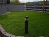 Kunstrasen_im_Garten (2)