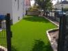 Kunstrasen_Highline_Garten (1)