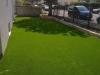 Kunstrasen_Highline_Garten (2)