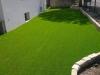 Kunstrasen_Highline_Garten (3)