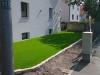 Kunstrasen_Highline_Garten (4)