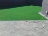 Kunstrasen_im_Garten_mit_Pool (4)
