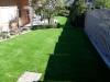 Kunstrasen_Premium_Line_35mm_260qm_Privatgarten (5)