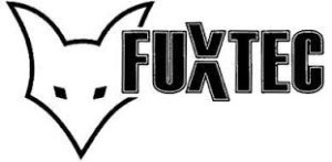 fuxtec-logo-300x147