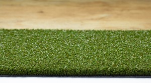 Kunstrasen Golf Pro - speziell für Golfplätze und Puttin-Greens entwickelt